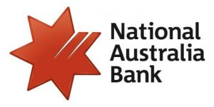 national-australia-bank-ltd-logo