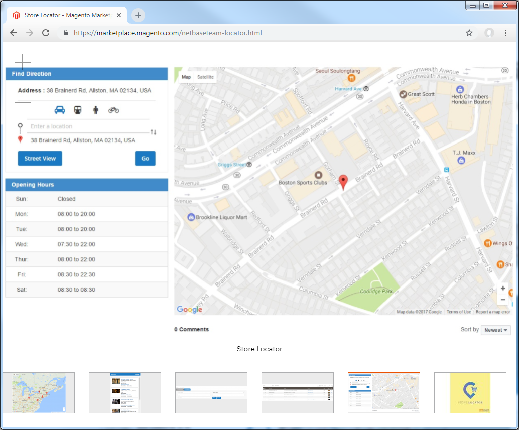 netbase-store-locator-preview