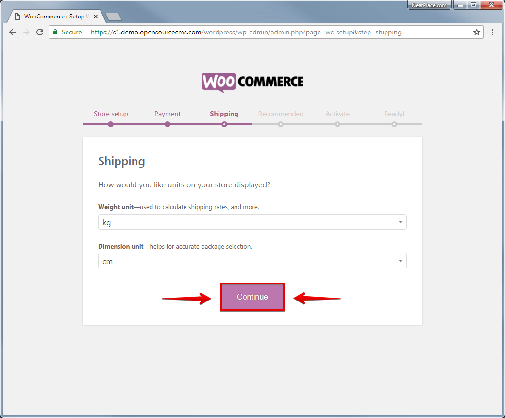 woocommerce-units-choice