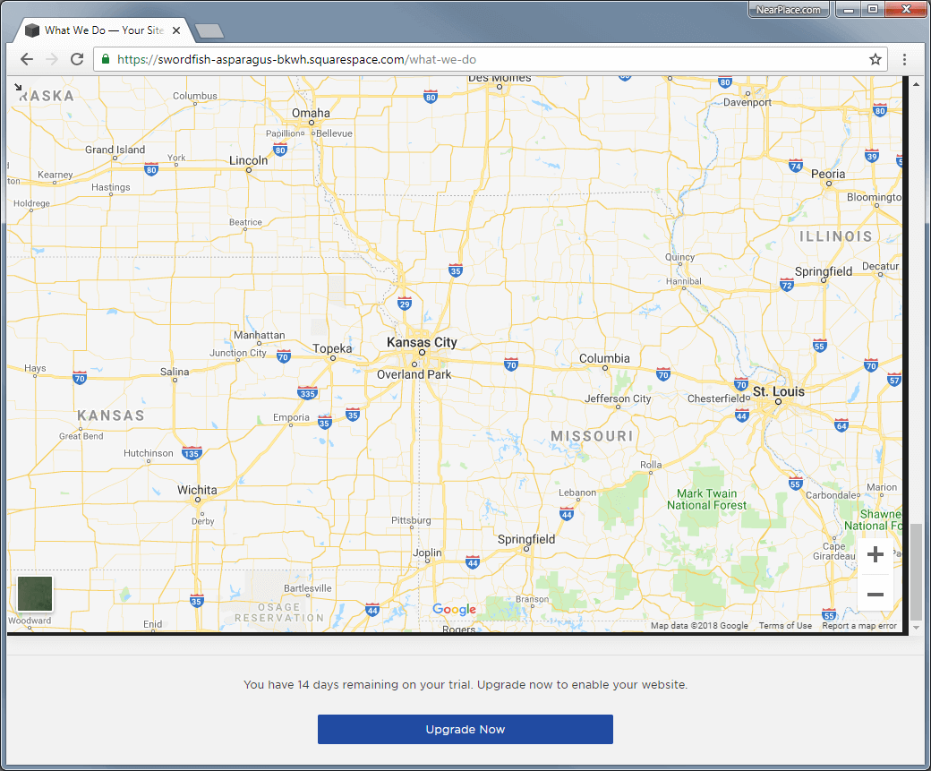 squarespace-map-preview
